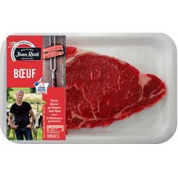 Viande bovine 1 entrecôte***