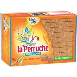 Béghin Say La Perruche - Spécialité sucrière petits morceaux Pu...