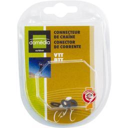 Connecteur de chaine 2.38