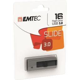 Clé USB 3.0 B250 16GB