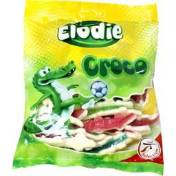 Elodie Bonbons Croco le sachet de 280 g