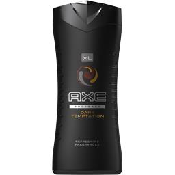 Gel douche Dark Temptation