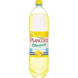 Plancoët Citronnade à l'eau minérale de Bretagne la bouteille de 1,5 l