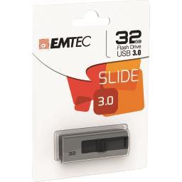 Clé USB 3.0 B250 32GB