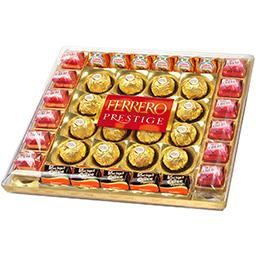 Ferrero Assortiment de chocolats Prestige