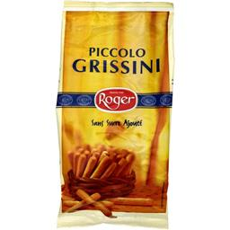 Biscuits apéritif Piccolo Grissini
