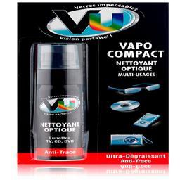 Nettoyant optique Vapo Compact multi-usages