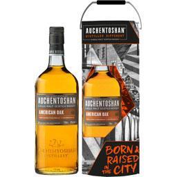 Scotch whisky single malt 40°