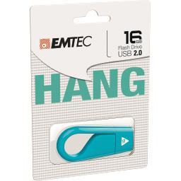 Clé USB 2.0 Hang D200 16GB