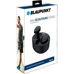 Oreillette Bluetooth BLP4700
