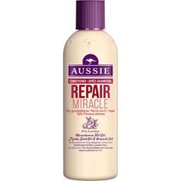 Repair miracle - après-shampoing