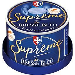 Fromage Bleu Suprême
