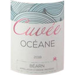 Béarn, vin rosé