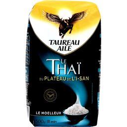 Riz Le Thaï