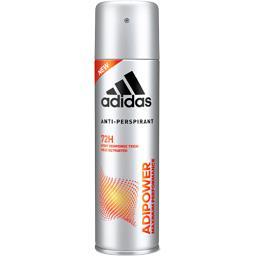 Déodorant 72 h Adipower