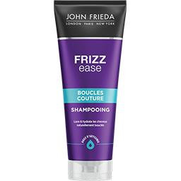 Frizz Ease - Shampooing Boucles Couture