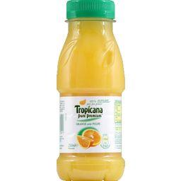 Pure Premium - 100% pur jus d'orange avec pulpe