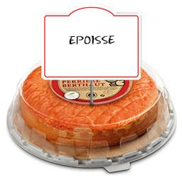 Epoisses perriere aop