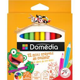 Maxi crayons de couleur