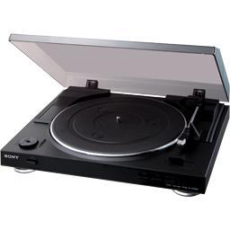 Platine vinyle Record Player USB Output