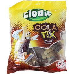 Bonbons Cola Tix piquant