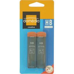 Mines HB 0,7 mm