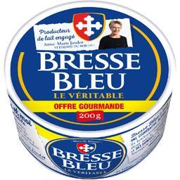 Fromage Le Véritable