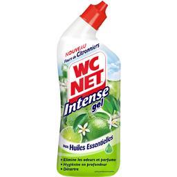 Intense - Gel WC aux huiles essentielles