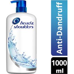 Shampooing Classic 2 en 1