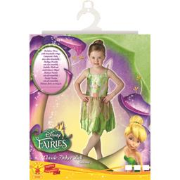 Costume Tinker Bell large
