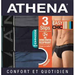 Slips Easy Chic taille 6