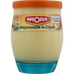 Mayonnaise de Dijon