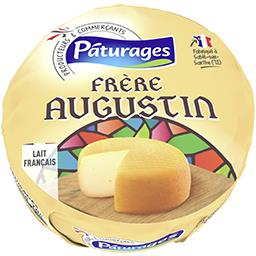 Fromage Frère Augustin