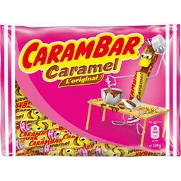 Bonbons caramel l'Original