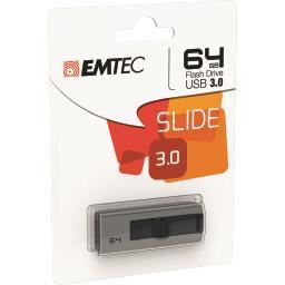 Clé USB 3.0 B250 64GB