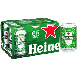 Bière Premium
