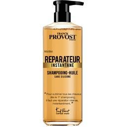 Shampooing huile Réparateur Instantané