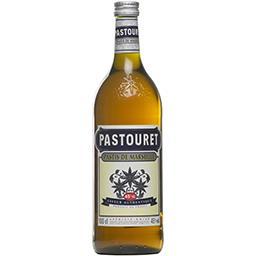 Pastouret Pastis 45% vol