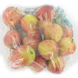 Pommes ROYAL GALA