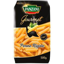 Gourmet - Penne Rigate