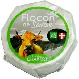 Flocon de Savoie BIO
