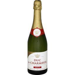 Duc de Charmeuil Vin mousseux brut