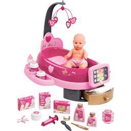 Nursery électronique Baby Nurse