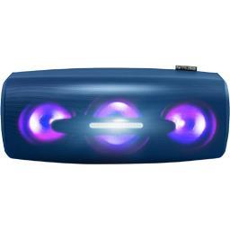 Enceinte Bluetooth M 930 DJ