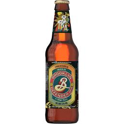 Bière Defender IPA