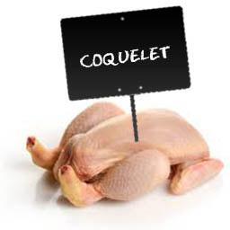 Coquelet