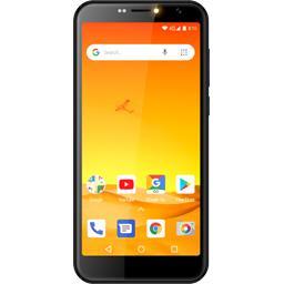 Smartphone 5,45' Quadcore 4G 8 GO noir