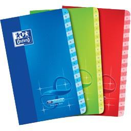 Répertoire Infinium agrafe 110x170 90g Q5/5 coloris ...