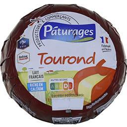 Tourond