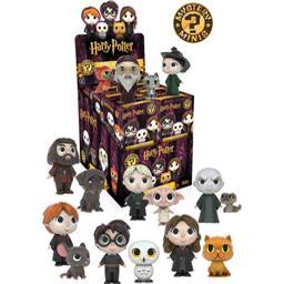 Surprise figurines à collectionner